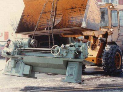 1981-1-machineriepw-opt
