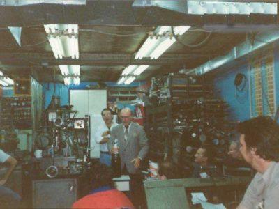 1992-1-machineriepw-opt