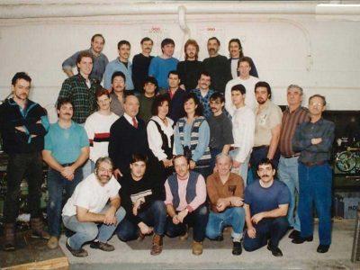 1993-4-machineriepw-opt