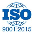 certification-iso-9001-2015-270h-opt